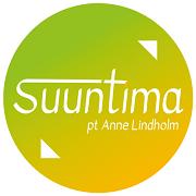 Suuntima logo